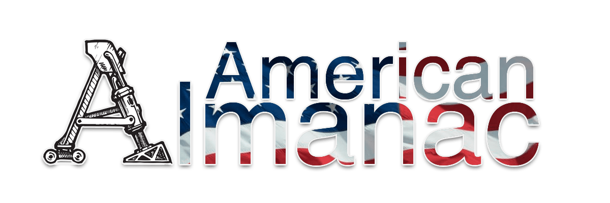 The American Almanac