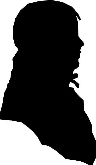 Jack_jouett_silhouette